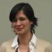 Natasha Cabrera