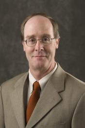 Alan J. Hawkins